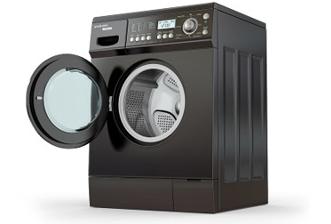 Washer Amp Dryer Repair Portland Or J R Repairs Amp Parts